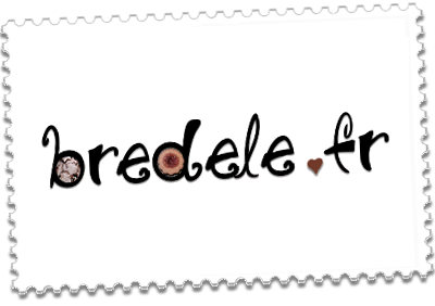 newsletter bredele
