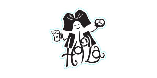 HOPL'Alsace