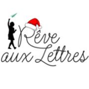 Rêve aux Lettres