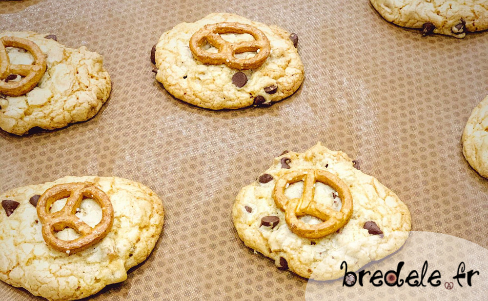 Elsass Cookies